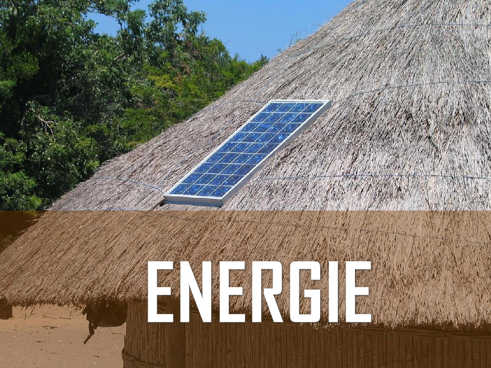 References Poptrafic, agence digitale paris : AREI - Africa Renewable Energy Initiative